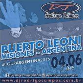 Leoni Tunning Fest – Puerto Leoni – MNES -Argentina