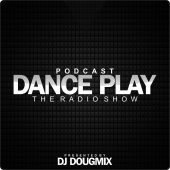 PodCast Dance Play #144