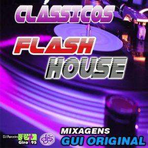 Classicos do Flash House