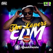 The Lovers EDM