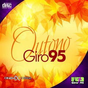Outono Giro95