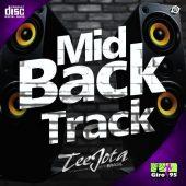 Mid Back Track