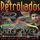 RetrôLados Montana do Tio Ivo