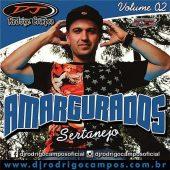 Amargurados Vol.02