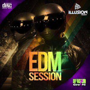 EDM Session