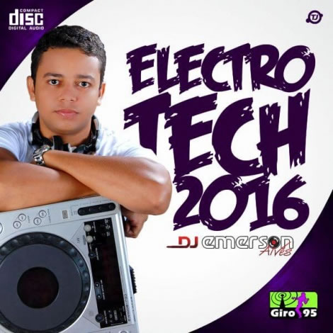 Electro Tech 2016