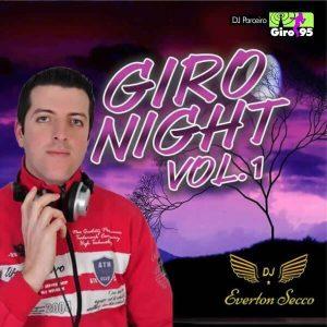 Giro Night Vol.01