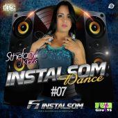 Instalsom Dance #07