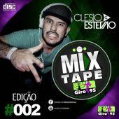 Mix Tape #02