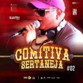 Comitiva Sertaneja #2