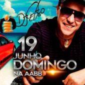Fest Car – Porto Murtinho – MS