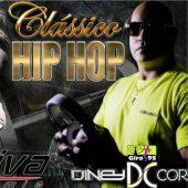 Classicos do Hip-Hop Vida Ativa Academia