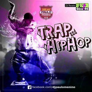Trap & HipHop