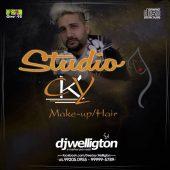Studio de Beleza CKY