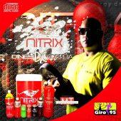 Nitrix Energy 2016