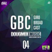 Giro Broadcast #04
