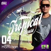 Tropical House #004
