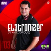 El3tronizer #03