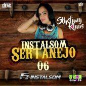 Instalsom Sertanejo #06