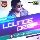 Lounge Deep