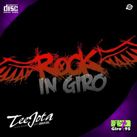 Rock In Giro 2016