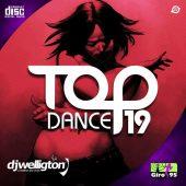Top Dance #19
