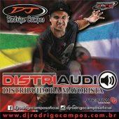 Distri audio Bahia Blanca , Buenos Aires, Argentina