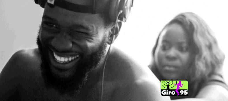 Um DJ nigeriano está prestes a ser o novo dono do set mais longo da história