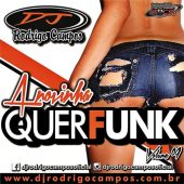 A Novinha quer Funk Vol.09