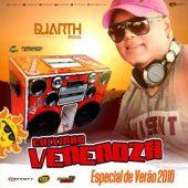 Caixinha Venenosa 2016