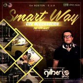 Smart Way – Boston – EUA