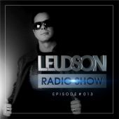 Leudson @ Radio Show Episode 013