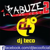 Abuze The Fest 02