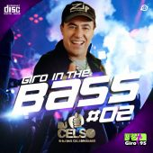 Giro In The Bass #02