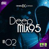 Deep Mix95 # 02