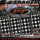 Garagem Auto Som Vol.04