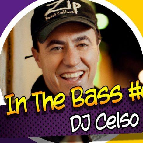 GIRO95 – Giro In The Bass #02 – DJ Celso