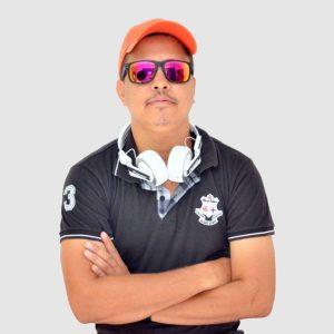 DJ PC Moraes
