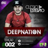 DeepNation 002