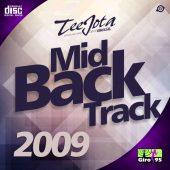 Mid Back Track #02 – 2009