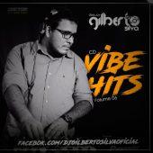 Vibe Hits #06