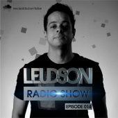 Leudson Radio Show #14