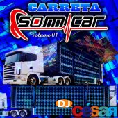 Carreta Som Car