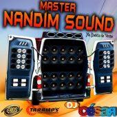 Master Nandim Sound