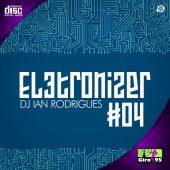 El3tronizer #04