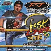 Fest Car Master 2016 – Posadas Misiones-Argentina