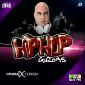 Hip Hop Giro95