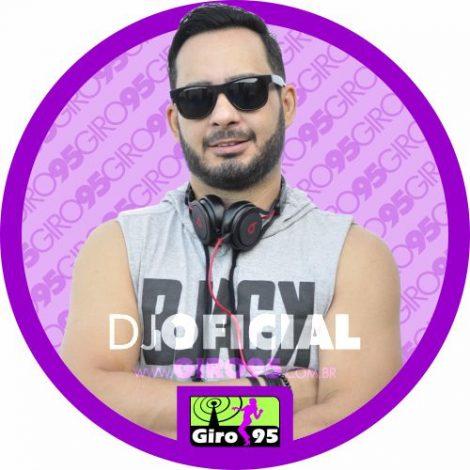 DJ Richard Bader