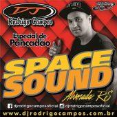 Space Sound – Alvorada-RS