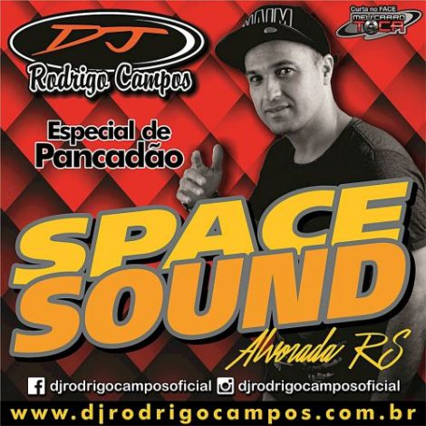Space Sound – Alvorada-RS